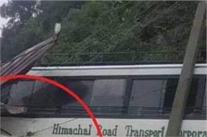 heavy rain in himachal
