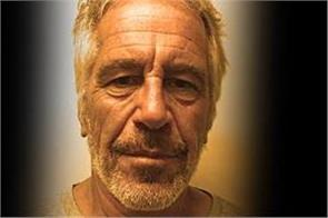 jeffrey epstein s suicide in prison sparks fresh round of conspiracy