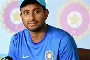 rayudu s u turn over retirement ready to play for hyderabad