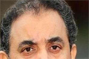 narendra modi british parliament house of lord nazir ahmed arun jaitley