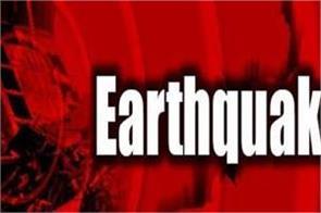 5 9 magnitude quake hits tibet near nepal border
