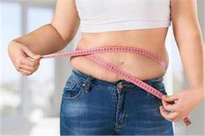 women reduce weight with these work in home