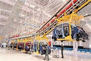 condition of auto industry is worse in india and big countries also