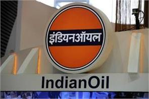 ioc to invest rs 492 crore in gujarat will open 200 new petrol pumps
