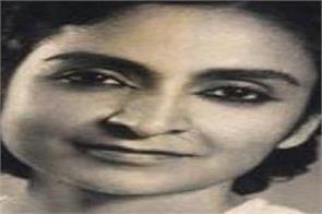 google amrita pritam 100th birth anniversary poet sahir ludhianvi imroz