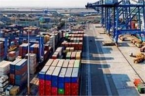 orissa odisha maritime board setup ports development bhuvneshwar