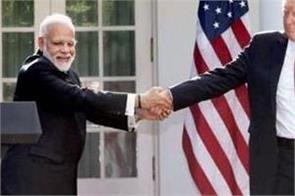 highly gratified by cooperation from great friend india on iran us