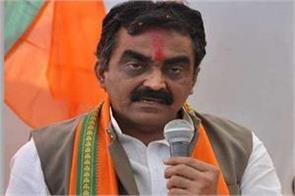 neither rebels reached meeting nor the great rakesh singh left house middle
