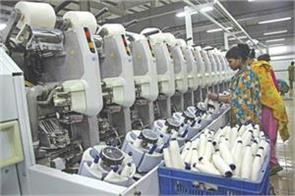 after the auto sector the spinning industry is in trouble