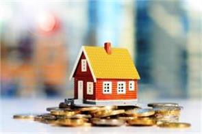 investment in real estate sector tripled to rs 1 4 lakh crore during 2014 18