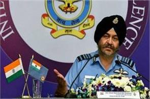 our soldiers are flying 44 year old mig 21 bs dhanoa