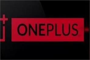 oneplus tv to be launched in market very soon which features to expect