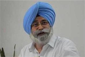 dakha mla phoolka s resignation accepted