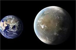 nasa satellite uncovers  first nearby super earth