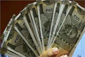fpi withdraws rs 3 014 crore till date in august