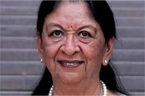indian author brings taste of lassi to london