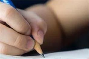gungun uttarakhand pauri school alcohol father mother news in hindi