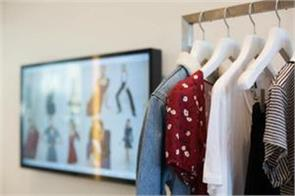 mukesh ambani will now make designer clothes from plastic bottles