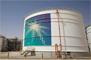 saudi arabia to be india s biggest source of oil after ril saudi aramco deal