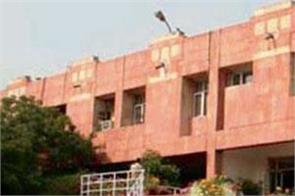 jawaharlal nehru university students  union elections candidates will enroll