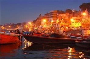 pm modi gave special recognition to kashi in the world yogi