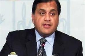 pak summoned indian high commissioner forth time in a week