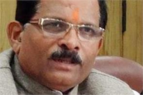 news hindi shripad naik union minister amit shah kashmir bold historic