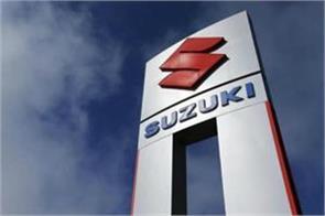 sales of maruti suzuki 33 percent fall in july