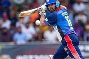 yuvi gets noc for global t20 league others will not get permission