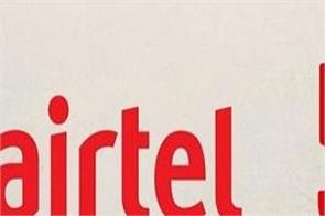 know airtel s preparation for 5g network setup