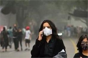 pollution reduced by 25 percent in delhi