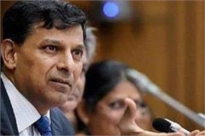 raghuram rajan would have heard these warnings if modi had not heard