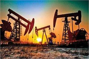 russia can prove important in keeping crude oil price at the right level india