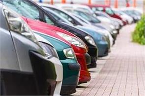 two lakh jobs cut in last 3 months across automobile dealerships fada