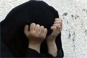 islam muslim women triple talaq halala nikah khatna evil rituals