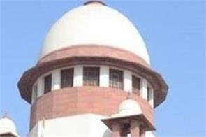 sc refuses to hear early plea challenging article 370