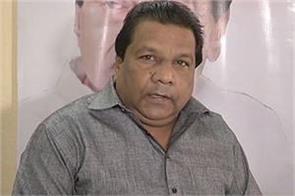 congress attacksa on bjp