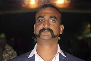 wing commander abhinandan varthaman to fly mig 21 on september 3