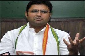 case of demolition of ravidas temple ashok tanwar filed a petition in sc