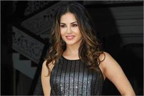 sunny leone becomes celebrity to be searched