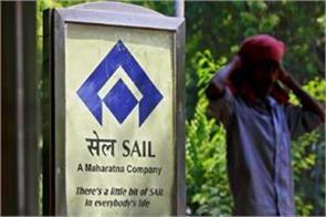 sail ready to challenge any market volatility