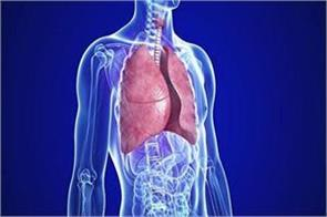 pgi doctors find effective treatment for lung cancer