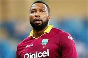 kieron pollard revealed who is the best cricketer in indian team
