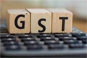 service providers not filing gst survey starts