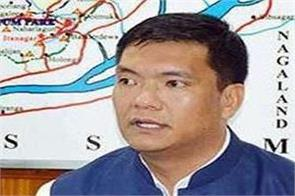 article 371h chief minister pema khandu indian constitution news