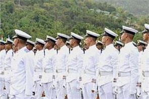 indian navy recruitment vacancy for sailor posts