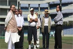 ferozeshah kotla stadium to be known as arun jaitley