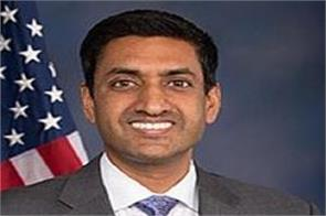 indian american ro khanna joins pakistan congressional caucus