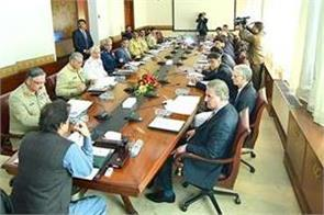 pm imran summons nsc meeting on indian use of cluster bombs