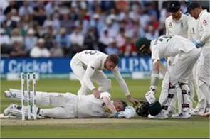 aca angry over smith s hooting said  such conduct wrong with injured player